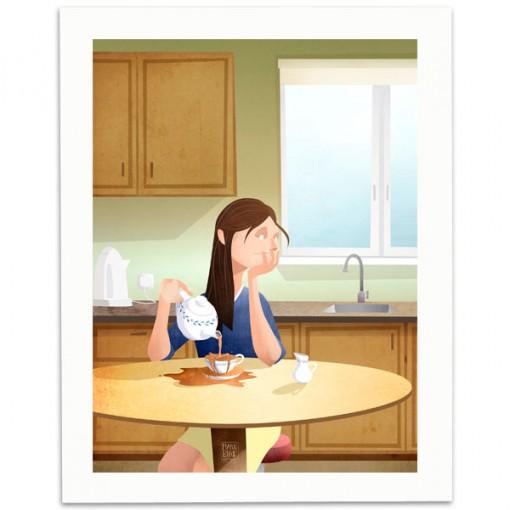 Absen-Tea-Print-Mark-Bird-Illustration