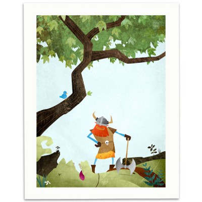 Hero-Shot-Print-Mark-Bird-Illustration