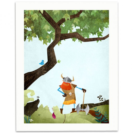 Hero-Shot-Print-Mark-Bird-Illustration