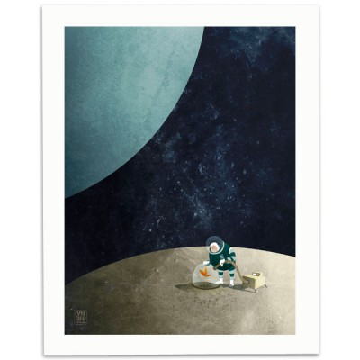 The-Space-Gardener-Print-Mark-Bird-Illustration