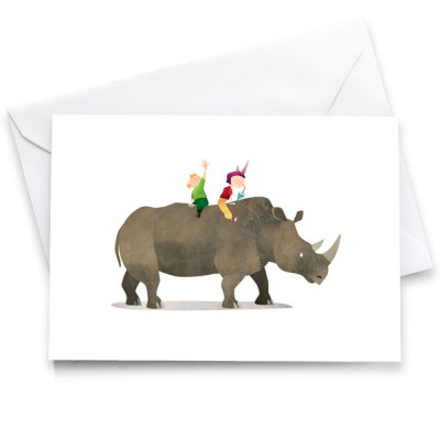 WA-Rhino-Card-Mark-Bird-Illustration