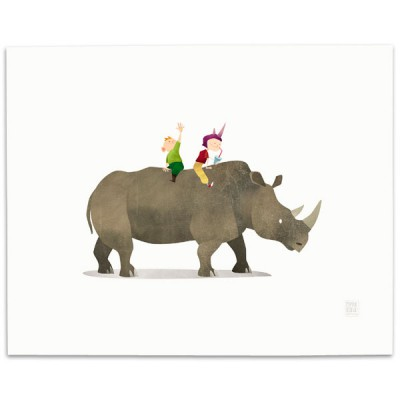 WA-Rhino-Print-Mark-Bird-Illustration