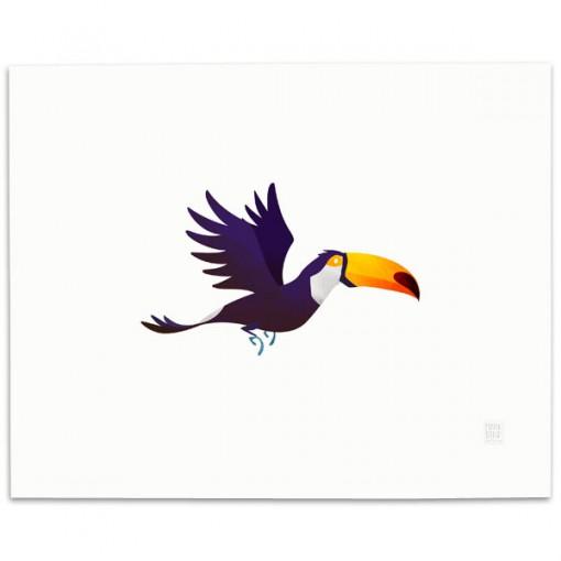WA-Toucan-Print-Mark-Bird-Illustration