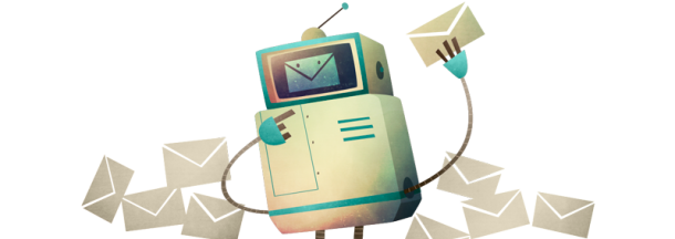 Mail-Robot-Mark-Bird-Illustration