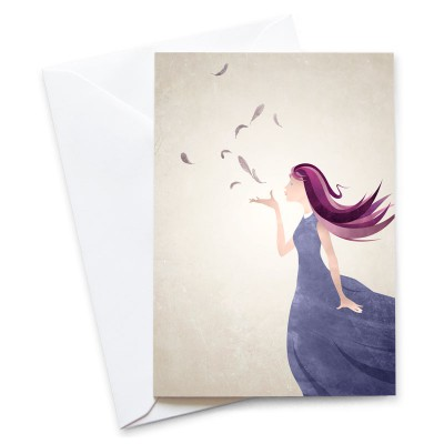 MB-Feathers-Card-Mark-Bird-Illustration