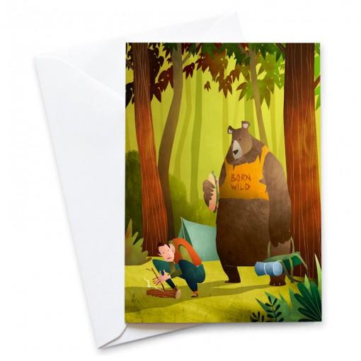 MB-Survival-Skills-Card-Mark-Bird-Illustration