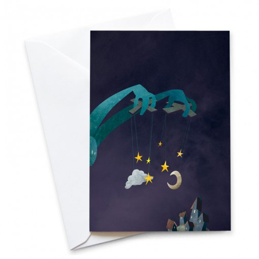 MB-The-Night-Puppeteer-Card-Mark-Bird-Illustration