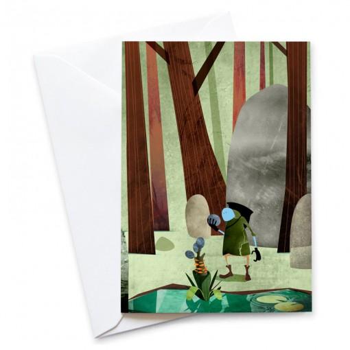 MB-The-Potion-Maker-Card-Mark-Bird-Illustration