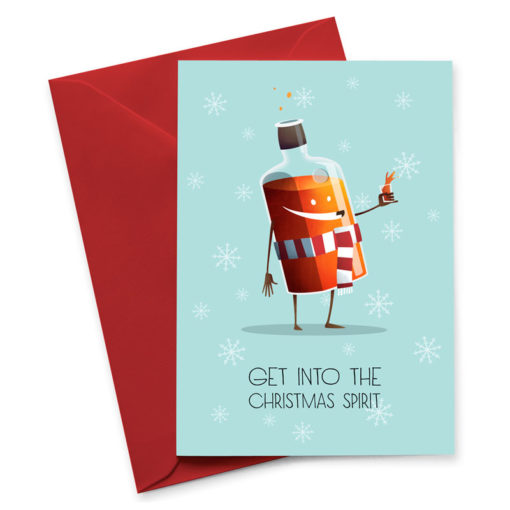 christmas-card-spirit-mark-bird-illustration