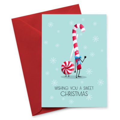 christmas-card-sweet-mark-bird-illustration